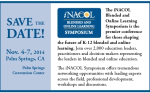 2014_symposiumsavethedate