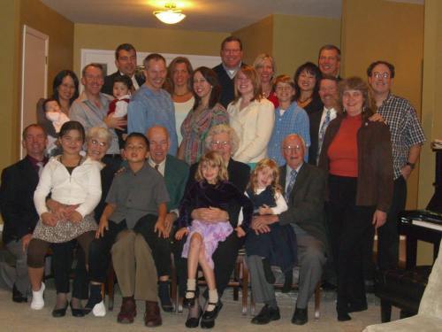 familygroup2